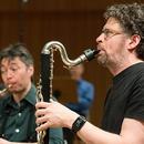 Ensemble Musikfabrik: Montagskonzert
