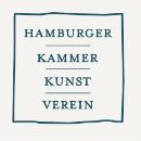 Lunchkonzerte in der Handelskammer Hamburg