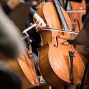 Abschlusskonzert des Meisterkurses Violoncello