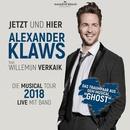 Alexander Klaws feat. Willemijn Verkaik