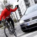 Der Fahrradkrieg - Wem gehört die Stadt