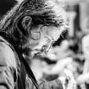 Eddie Vedder Tribute