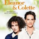 ELANOR & COLETTE