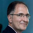 Im Gespräch mit Prof. Dr. Peter Seeberger