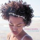 Indra Bahia