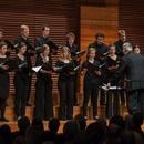 Kammerchor der Hochschule für Musik Freiburg