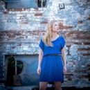 Komponistinnenportrait: Charlotte Bray