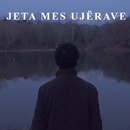 Life Between the Waters (OmeU)