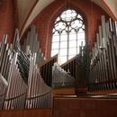 Orgelnacht - Pomp and Circumstance