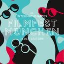 36. Filmfest München