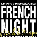 French Night @ Fête de la Musique