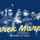 GoldMucke: Marek Marple (Brasska 'N' Soul)