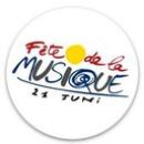 Fête de la Musique - Fest der Musik