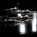Johannes-Passion (Ballett)