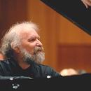 Klavierrezital