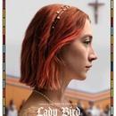 Lady Bird (OmU)