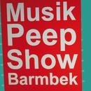 Musik Peep Show - SummerSpecial