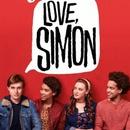 "Love Preview: ""Love, Simon"""