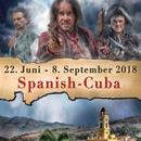 Spanish Cuba