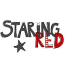 Staring Red - Pop