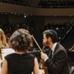 """""""Tatort - Die Musik stirbt zuletzt"""" mit dem Jewish Chamber Orchestra Munich"""