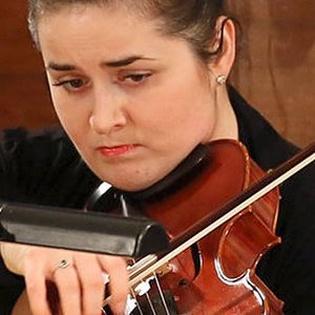 Bebersee Festival: Konzert am Donnerstag