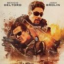 "Blockbuster Preview: ""Sicario 2"""