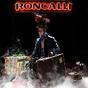 Circus-Theater Roncalli