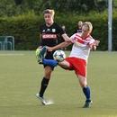 HSV III vs. SV Eidelstedt