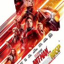 "Männersachen-Preview: ""Ant-Man and the Wasp"" (OV)"