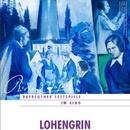 "On Stage: Bayreuth 2018: ""Lohengrin"""