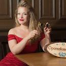 Opernstammtisch - Ein Prosit auf Mozart, Wagner und Strauss