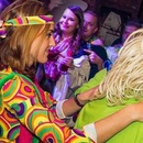 Schlager an der Spree - After Show Party