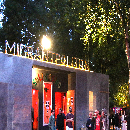 Internationales Sommerfestival 2018: Migrantpolitan