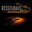 Kesselhaus Acoustics