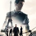 """(m)athäser Preview: """"Mission: Impossible - Fallout"""""""