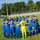 SV Stuttgarter Kickers vs. FV Ravensburg