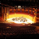 1. Sinfoniekonzert am Sonntag