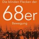 1968 – Rückblick nach 50 Jahren