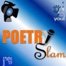"""Poetry Slam"" Wachtberg"