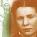 """""""Irena Sendler -"""