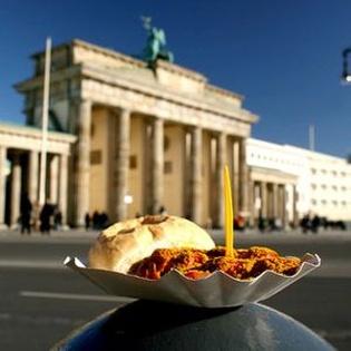 Berliner Schnauze Erlebnistour