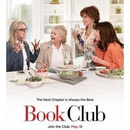 "CineLady Glam Preview: ""Book Club"""