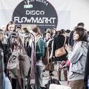 Disco Flowmarkt pt. 4