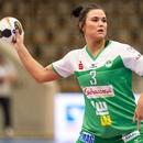 FRISCH AUF Frauen vs. Thüringer HC