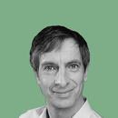 Ingolf Lück: Seite Eins