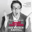 André Hartmann: Das Ratsch-Kartell