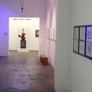 museum FLUXUS+