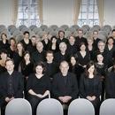 Philharmonia Chor Stuttgart & Johannes Knecht