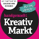 Haus Garten Freizeit Messe Leipzig Freikarten 2019